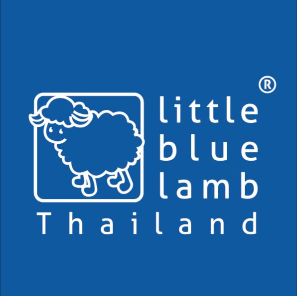 littlebluelamb-th.com